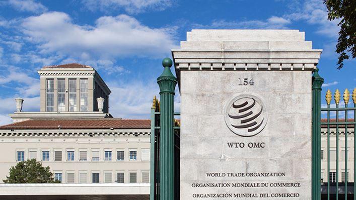 Dünya Ticaret Örgütü Nezdinde E-Ticaret, Kalkınma İçin Yatırımın Kolaylaştırılması Ve Ulusal Düzenlemeler Müzakereleri Devam Ediyor